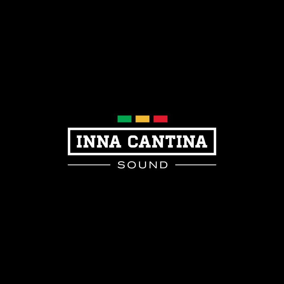 Inna Cantina Sound